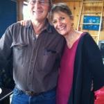 Carl&Nancy